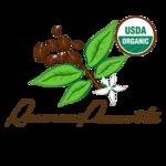 Honduras Pacavita green coffee