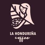 La Hondurena IWCA Women Producers